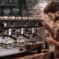 Repairs & Servicing to Commercial Coffee Machines