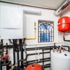 Boiler Breakdowns Plumbing & Heating Specialist