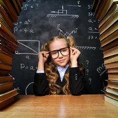 Math Teacher Private tutor KS2, 11plus, KS3, GCSE
