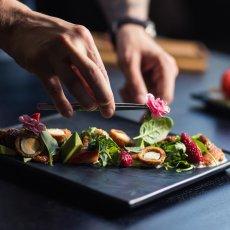 Private & Personal Chef