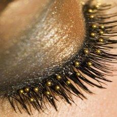 Individual Eyelash Extensions - Classic, Hybrid, Volume