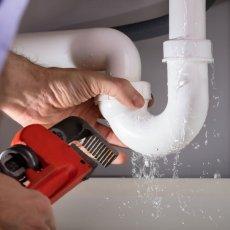 Emergency Plumbing Heating London & Kent