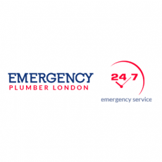 Emergency Plumbing London service