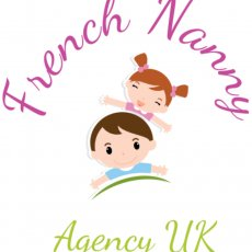 French Nanny