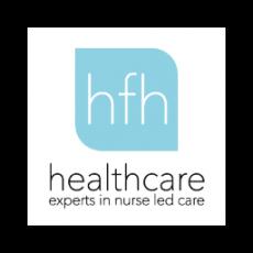 Registered General Nurse – RGN