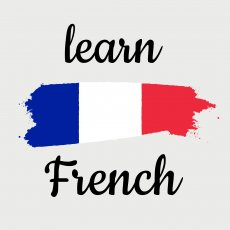 French Tutor in Twickenham