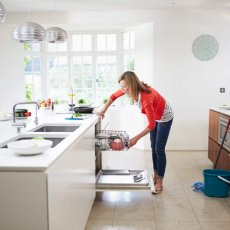 Cleaning Service in N1, E2 & E8 (Hackney)
