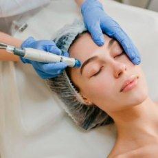 Mobile beauty therapist service