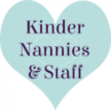 Nanny/Junior Nanny, Live In, near Bath #44761