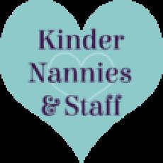 Nanny/Junior Nanny, Live In, near Bath #44761
