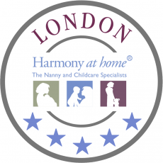 Live-in Full-time Nanny/Housekeeper – St Johns Wood, NW8