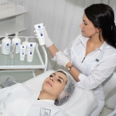Healthcare and Beauty services in South Kensington