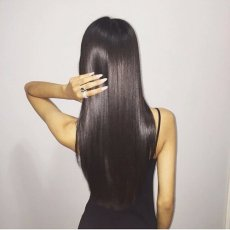 Hairdressing & Hair Extension / Keratin-bonds