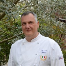 Private Italian chef/Sommelier