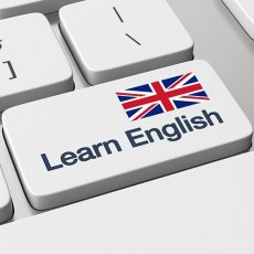 Personalized Online English Lessons with Native English Teachers