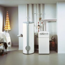 Boiler Repair & Services in Surrey
