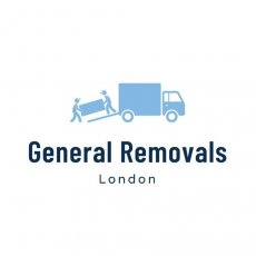 Removals Services & Man And Van Service