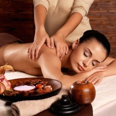 Thai oil Massage incall outcall Victoria London zone 1-3