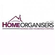 Live in Housekeeper