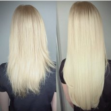 LONDON MOBILE HAIR EXTENSIONS