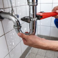24/7 QUICK PLUMBING SERVIES in Coventry, West Midlands
