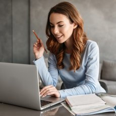 Online GCSE Maths Tuition