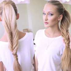 Hair Extensions in Fulham