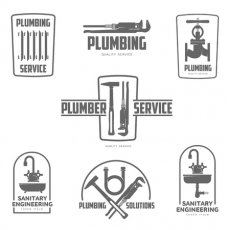 Fully qualified electrician and gas engineer 24/7 plumber