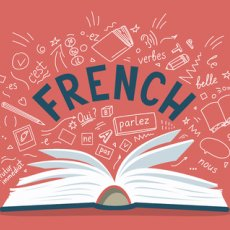 Online French Lessons with Native French Tutor