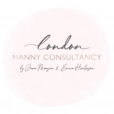 Live-Out Nanny Needed in Wimbledon