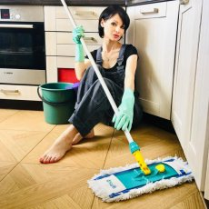 Carpet Cleaning | Home Cleaning | End of Tenancy Cleaning