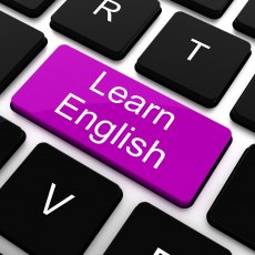 English Lessons with fully qualified & experienced private teacher