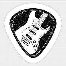 Guitar Lessons/Teacher