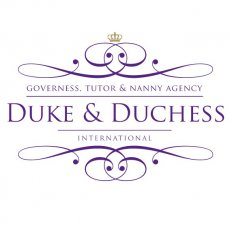 British & bilingual Nannies, Governesses, Teachers, Private Tutors