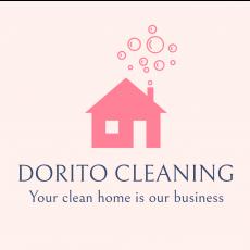 House Cleaning - including Oven, Fridge, Windows, Ironing&Laundry