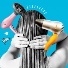 All Mobile Hairdressing & Barbering