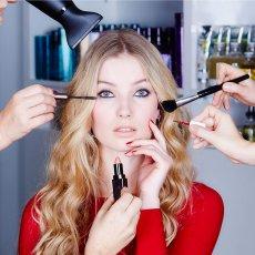Bridal Makeup | Events | Makeup Educator