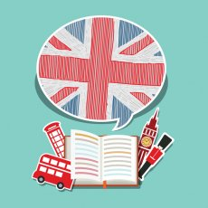 Online Private English Language Lessons