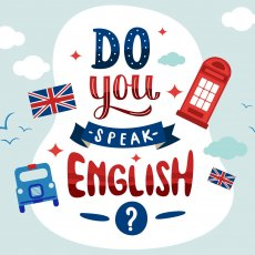 Online English Lessons with Native English Teachers