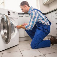 Guaranteed Washing Machine Repair Services in South London