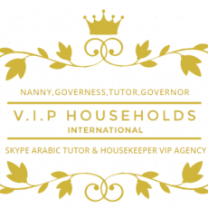 Full time English speaking Housemaid - Dubai -