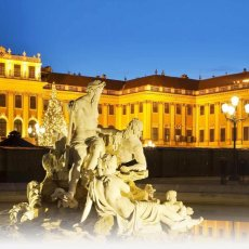 Permanent English Nanny for VIP Family in Vienna, Austria