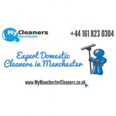 Affordable Carpet Cleaners in Manchester