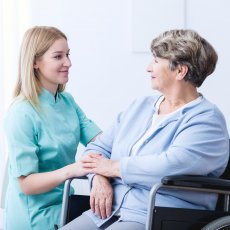 Registered Nurse Job Vacancy in Kelvedon