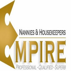 Part-time Nanny/Housekeeper needed in Stroud Green N4