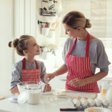 Part-time Nanny/Housekeeper Needed in Islington – Islington
