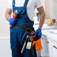 Claudio plumbing services