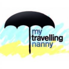 Full-time Live-in Travelling Nanny in London & New York – London