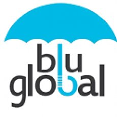 WAREHOUSE OPERATIVES