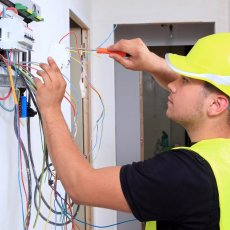 EMERGENCY ELECTRICIAN 24 HOURS